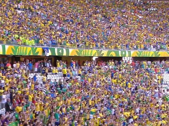 brazil_soccer_stadium